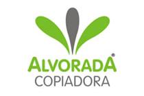 compact company